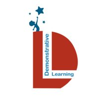 Demonstrative Learning ( @DemonstrativeLE ) Twitter Profile
