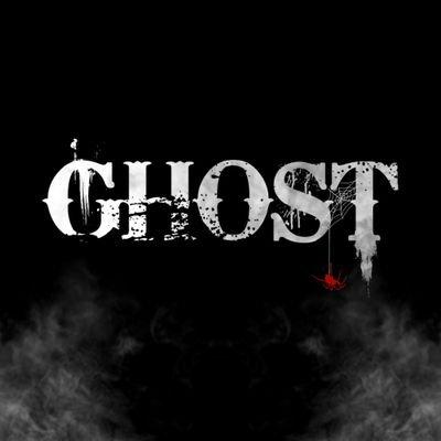 ghost (@Gh0stR1der_)