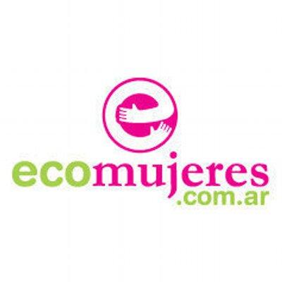 Resultado de imagen para Fundación Ecomujeres