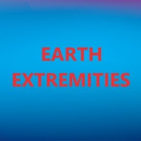 Earth Extremities