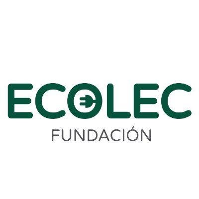 @FundacionEcolec