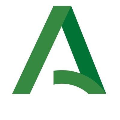 @alhambracultura