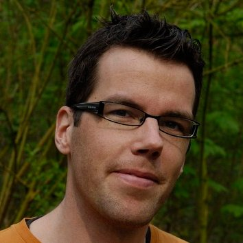 Sander Kok On Twitter Nog 9 Dagen De Tijd Om Te