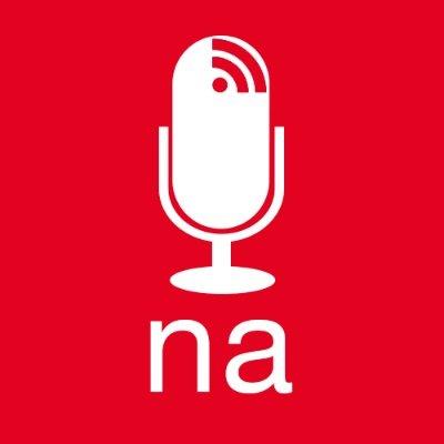Noticias / Berriak - Gobierno de Navarra