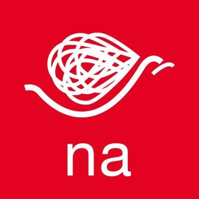 Navarra 1936 Nafarroa