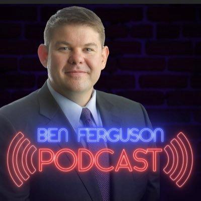 Ben Ferguson