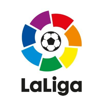 LaLiga English
