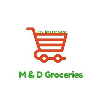 mdgroceries