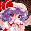 childlike_demon
