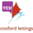 Coxford Lettings