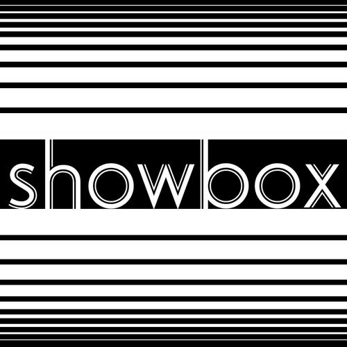 Atualizaçoes - Novas Atualizações Da Marca Showbox Data:04/02/2014 Imagembox