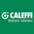 Caleffius
