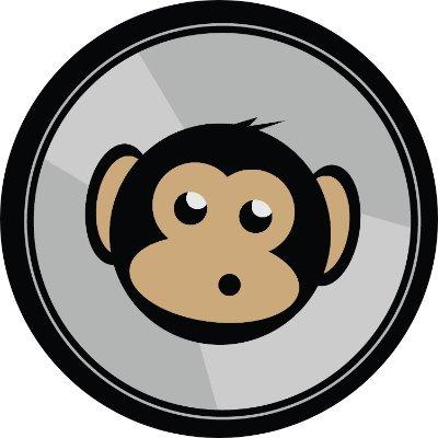 Irrelevant Monkey