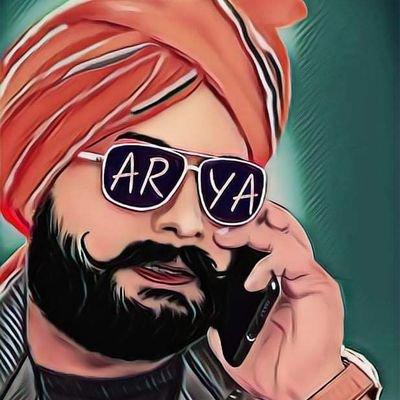 Ach. Ankur Arya