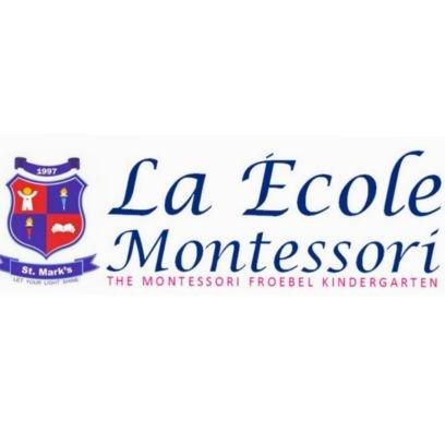 St. Mark's La Ecole