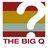 Big Q Ethics