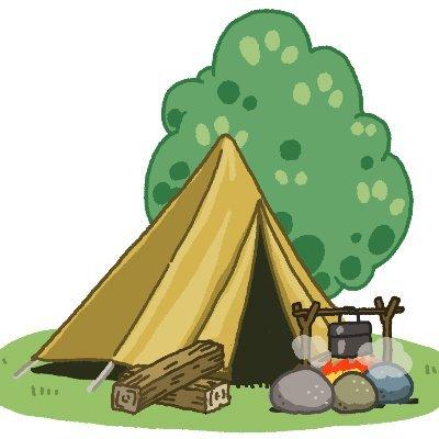 キャンプあんてな-キャンプ情報まとめアンテナ速報