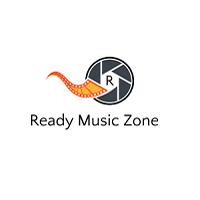 Ready Music Zone