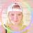 @Sorrellove Profile picture