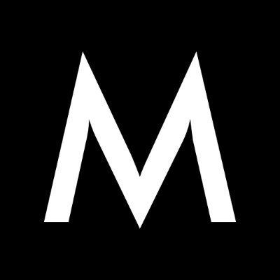 MarketiQs Software Automation