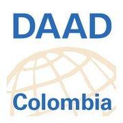 @DAADColombia