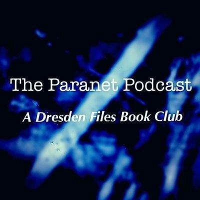 Paranet Podcast