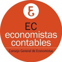 @EContables
