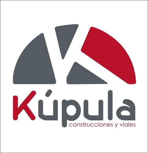 Kupula constructora kupula twitter for Constructora