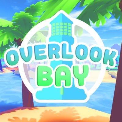 Overlook Bay 8 Days Left Overlook Bay Twitter