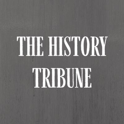 The History Tribune