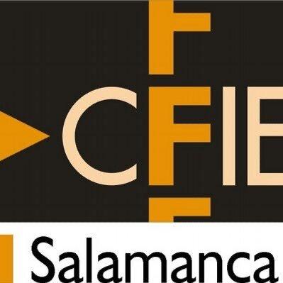 CFIE SALAMANCA