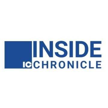 Insidechronicle