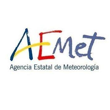 AEMET_Aragón
