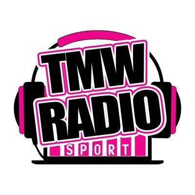 TMW Radio Sport