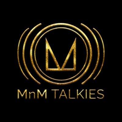 MnMTalkies