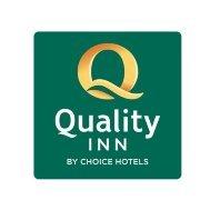 Quality Inn New Columbia-Lewisburg