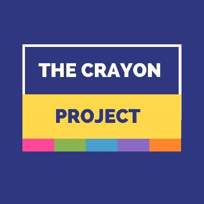 The Crayon Project