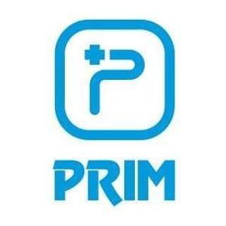 PRIM Endocirugía