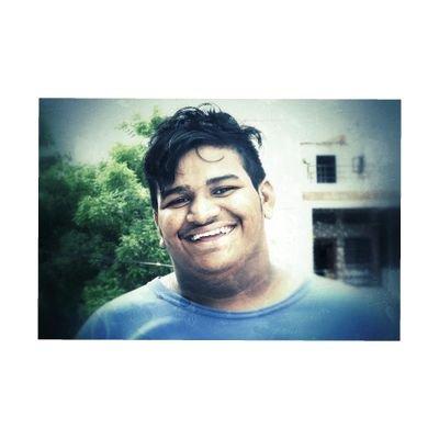 Director Tharun