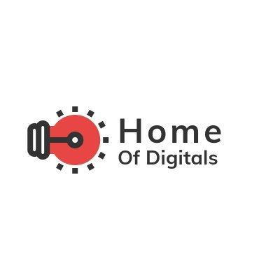 HomeOfDigitals