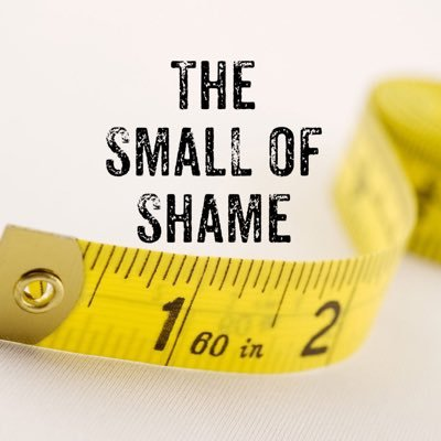 Small_of_Shame