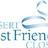 BFCloset.org