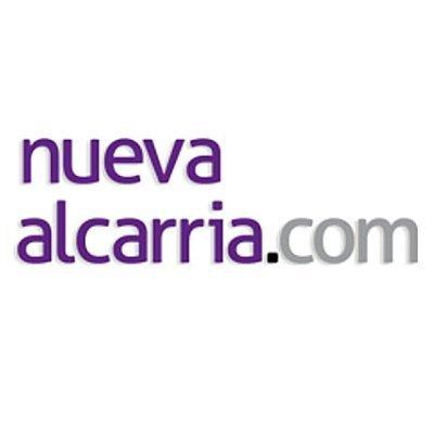 Nueva Alcarria