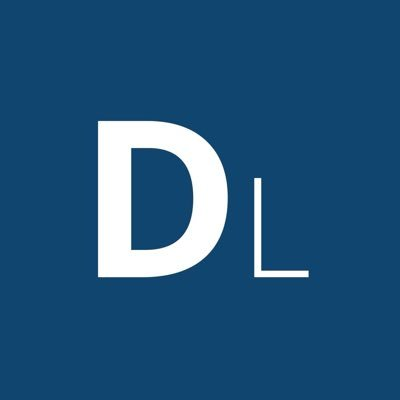 Dyslexia.Live (@dyslexialive) Twitter profile photo