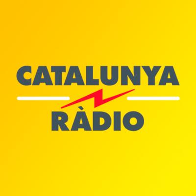 @CatalunyaRadio