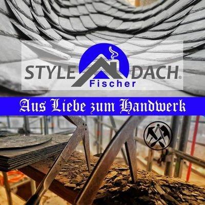 Style Dach - Aus Liebe zum Handwerk