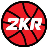 @2K_Rosters hd profile photos