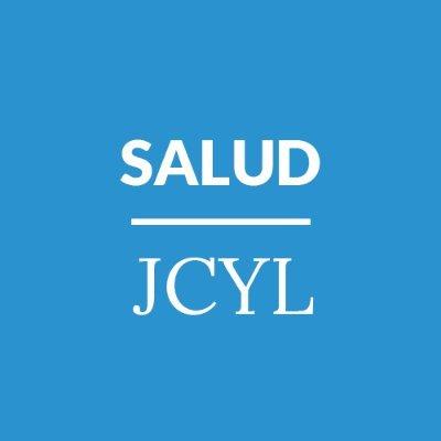 Salud JCYL