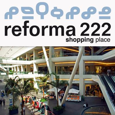 Reforma222_Tw.jpg
