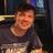 pcarboni's avatar